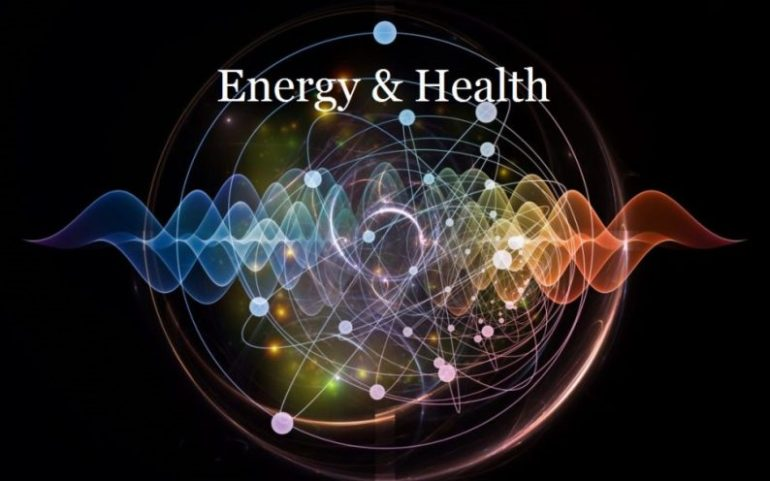 Bildresultat för reiki energy